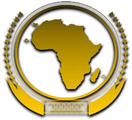 Organe africain des droits montre un mauvais exemple