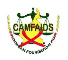 Logo de la CAMFAIDS