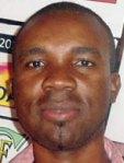 Eric Lembembe