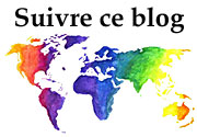 Suivre-ce-blog-with-world