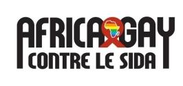 africagay
