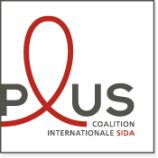 coalitionsida