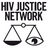 hiv-justice-network