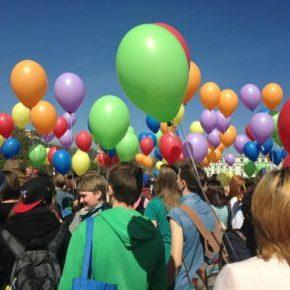 Ressources et réseaux pour les droits des LGBTI et leVIH/sida