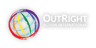 out-right-international