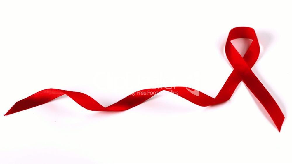 Journée mondiale de lutte contre le SIDA: 1 décembre (2/2)