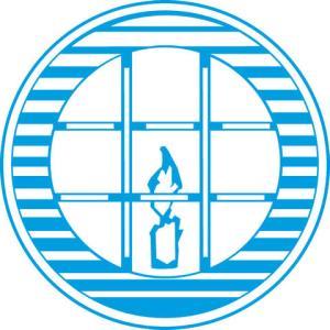 Logo de l'Association marocaine des droits humains