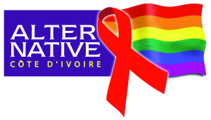 Logo d'Alternative CI