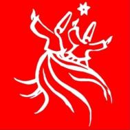 Logo de Shams