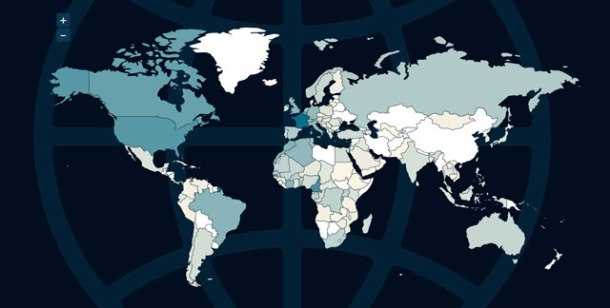 76crimesFR-readers-countries-2015