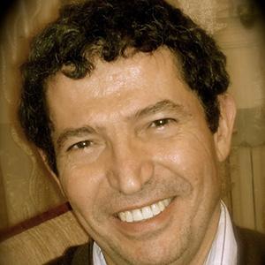 Farhat Othman (Photo de Kapitalis.com)