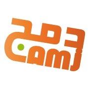 Logo de Damj, l'Association Tunisienne pour la Justice et l'Égalité