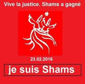 Shams victoire 2 2016