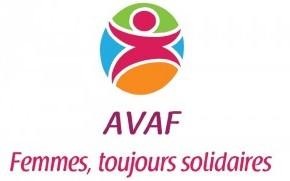 Cameroun : vandalisme d'un centrecommunautaire