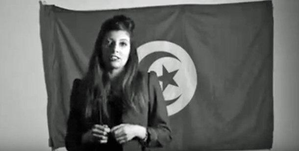Cliquer pour voir la vidéo en arabe, sans sous-titres.