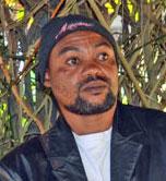 Bibe Kalalu (Photo de Bibe Kalalu)