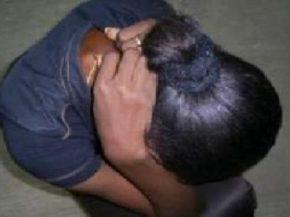 Cameroun : Rafle dans un bar gay, arrestations enmasse