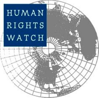 logo-human-rights-watch-globe