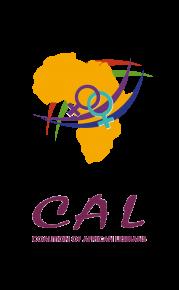 Pourquoi des lesbiennes africaines boycottent un atelierLBT