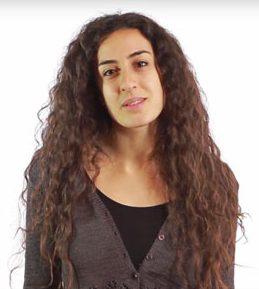 Au Liban, une campagne pour la santéLGBT