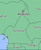 Cameroun : La purge des présuméshomosexuels