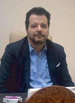 Me Mounir Baatour (Photo de Shams Mag)