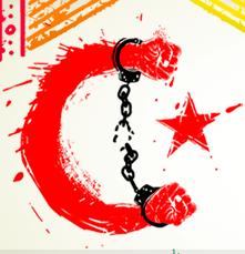 Afrique du Nord: 'Nos Couleurs Sont NotreCrime'