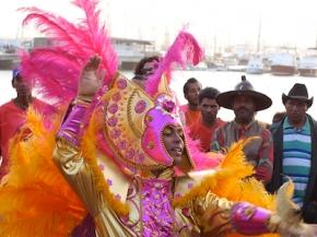 Cameroun: Un petit auditoire, un film LGBTimportant