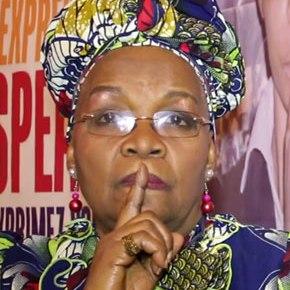 Au Cameroun: « Se taire c'est mourir»