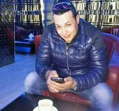 Vingtième meurtre homophobe en Tunisie