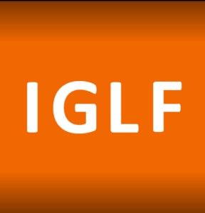 Logo de l'IGLF