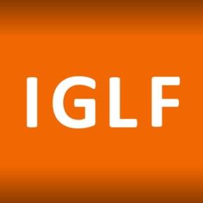 Une nouvelle coalition LGBTQI+ pour laFrancophonie