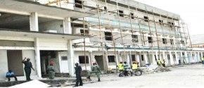 Cameroun: Sequestration àEbolowa