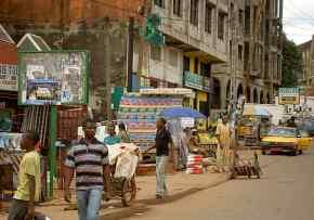 Cameroun: Un attentat manqué, motivé par l'homophobie ou lajalousie