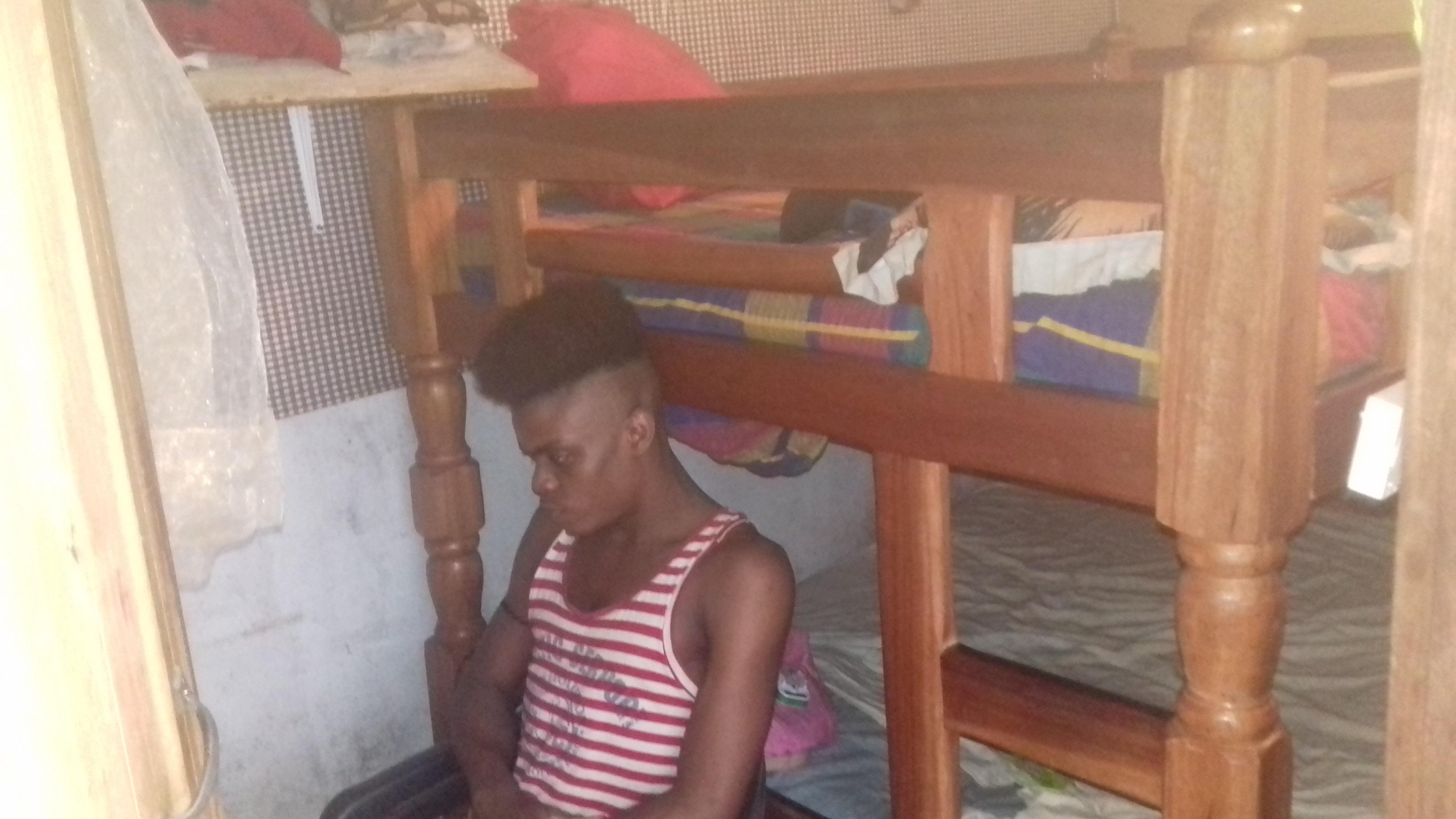 Cameroun: La réouverture d'un refuge LGBTI est possible