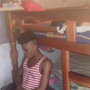 Cameroun: La réouverture d'un refuge LGBTI estpossible