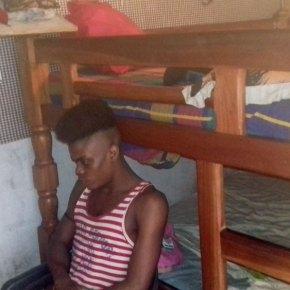 Cameroun : Un abri pour les victimesLGBTI