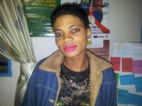Cameroun : Tentative d'assassinat pour 'sauver l'honneur' de lafamille