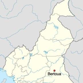 Cameroun : 4 communautaires homosexuels dans un mauvaispanneau