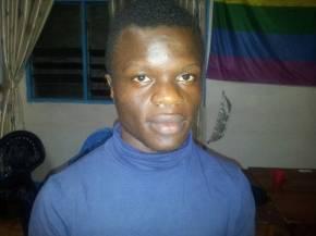 Cameroun : Quand un gay décide d'affronter sesdémons
