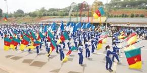 Cameroun: Victime d'agression à cause d'un appelamoureux
