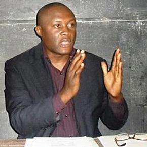 Au Cameroun, une voix forte crache la haine deshomosexuels