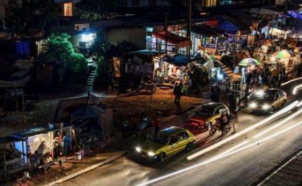 Cameroun : les 23 de Yaoundé libérés ce soir