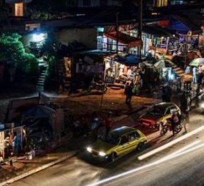 Cameroun : les 23 de Yaoundé libérés cesoir