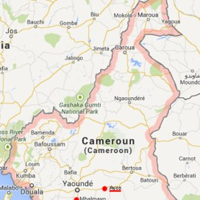 Cameroun: calvaire d'un élève ambitieux pour sonhomosexualité