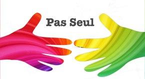 Améliorer la vie des 3 jeunes emprisonnés pour l'homosexualité