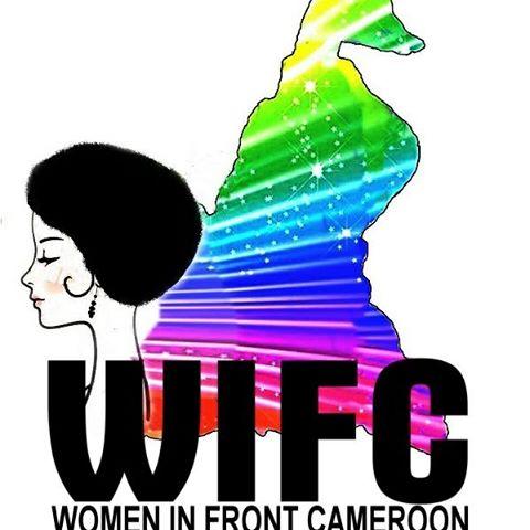 Agression homophobe de 2 militantes lesbiennes au Cameroun
