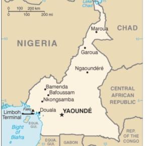 Cameroun: Une visite LGBT-friendly, une peine d'emprisonnement avecsursis