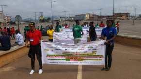 Cameroun : Journée commémorative des violences faites auxdéfenseurs