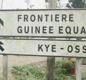 Cameroun : Jeune lesbienne empêchée d'aller àl'école